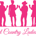 Michelle Reay – Channel Country Ladies Day