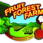 Skye Orsmond – Fruit Forest Farm