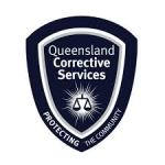Queensland Corrective Services
